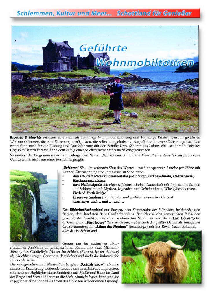 Schottland_2015_Seite_1