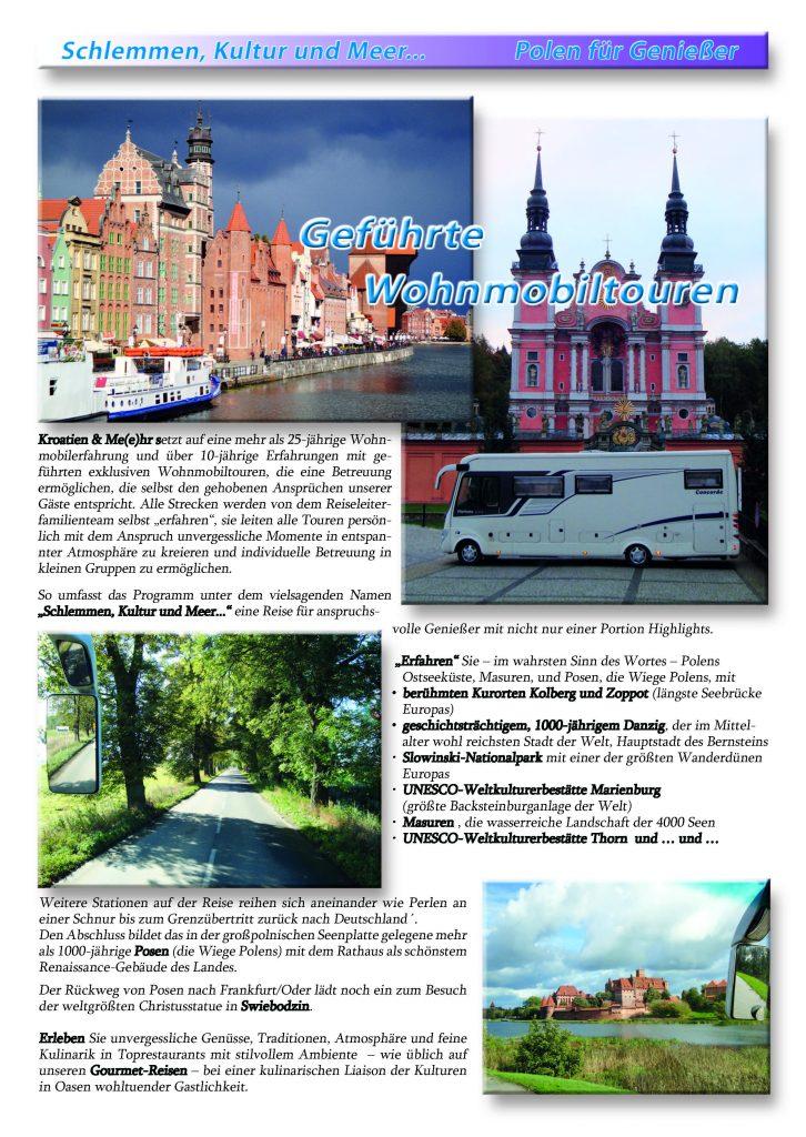 Flyer_Polen_2017_Seite_1