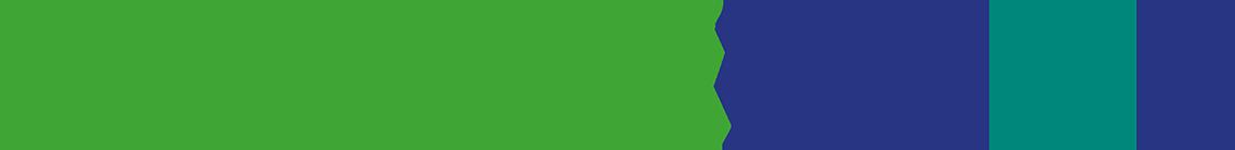 kroatien_logo_1109-1